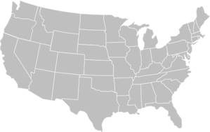 blank-gray-usa-map-white-lines-md