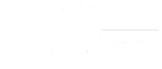 Guitars not Guns Music Program