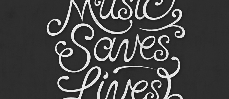 music_saves_lives
